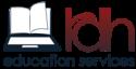 RDH_logo sm